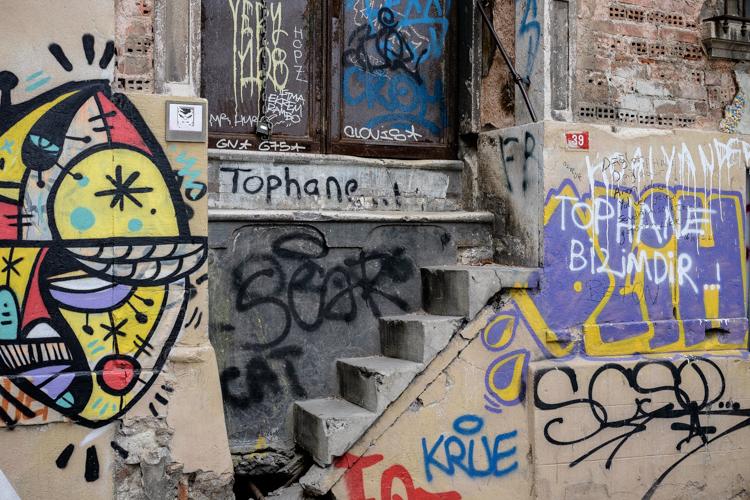 http://www.thomas-lobenwein.de/files/gimgs/77_istanbul-36.jpg